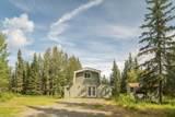 33640 Browns Lake Road - Photo 31