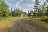 33640 Browns Lake Road - Photo 32
