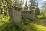 33640 Browns Lake Road - Photo 34
