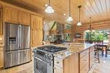 35175 Water Front Way - Photo 4