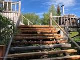 000 Bear Cove - Photo 21