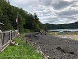 000 Bear Cove - Photo 33