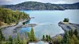 000 Bear Cove - Photo 34