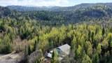 000 Bear Cove - Photo 50