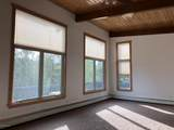 5530 38th Court - Photo 20