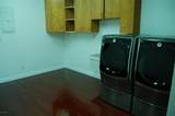 5530 38th Court - Photo 25