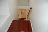 5530 38th Court - Photo 28