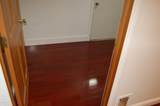 5530 38th Court - Photo 37
