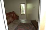 5530 38th Court - Photo 43
