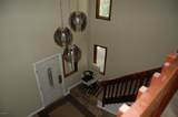 5530 38th Court - Photo 44