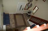 5530 38th Court - Photo 45