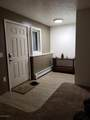 5530 38th Court - Photo 50