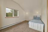 40139 Frogberry Street - Photo 11