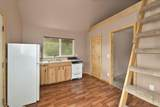40139 Frogberry Street - Photo 16