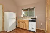 40139 Frogberry Street - Photo 17
