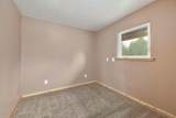 40139 Frogberry Street - Photo 19
