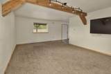 40139 Frogberry Street - Photo 4