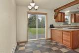 40139 Frogberry Street - Photo 6