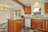 40139 Frogberry Street - Photo 7
