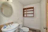 40139 Frogberry Street - Photo 8