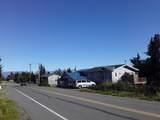 136 Fairview Avenue - Photo 8
