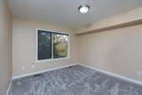 7412 Foxridge Way - Photo 20