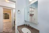 7412 Foxridge Way - Photo 8