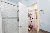 7412 Foxridge Way - Photo 9