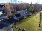 2253 Forest Park Drive - Photo 35