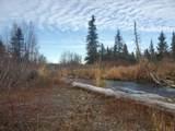 33975 Sprucegate Road - Photo 31
