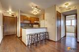 2210 Sentry Drive - Photo 3