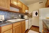 2210 Sentry Drive - Photo 4