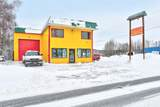 36254 Kenai Spur Highway - Photo 11