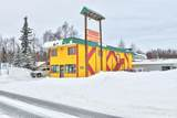 36254 Kenai Spur Highway - Photo 12