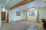 3000 Chandelle Court - Photo 15