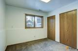 3000 Chandelle Court - Photo 17