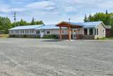 43783 Kenai Spur Highway - Photo 1
