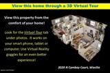 3020 Cambay Court - Photo 1