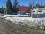 35075 Old Sterling Highway - Photo 18