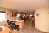 17275 Moose Haven Circle - Photo 40