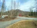 21308 Songbird Drive - Photo 24