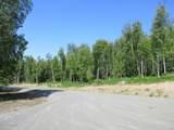 Lot 6 Necrason Drive - Photo 3