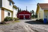 48660 Poppy Lane - Photo 36