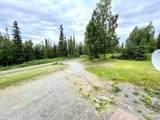 50663 Middleton Drive - Photo 29