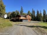 50663 Middleton Drive - Photo 30