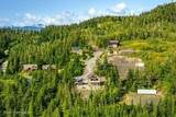 110 Cabin Ridge Road - Photo 8