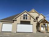 6829 Gateway Drive - Photo 1
