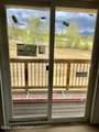6829 Gateway Drive - Photo 17