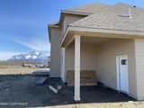 6829 Gateway Drive - Photo 3