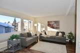 1300 7th Avenue - Photo 7